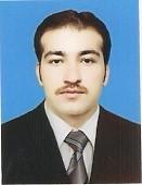 Sher Zamin Accounting