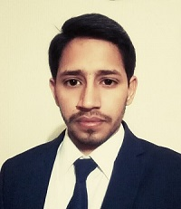 Nafees Asghar Software Testing, Software Development, Software Architecture, Freelance, Test Automation