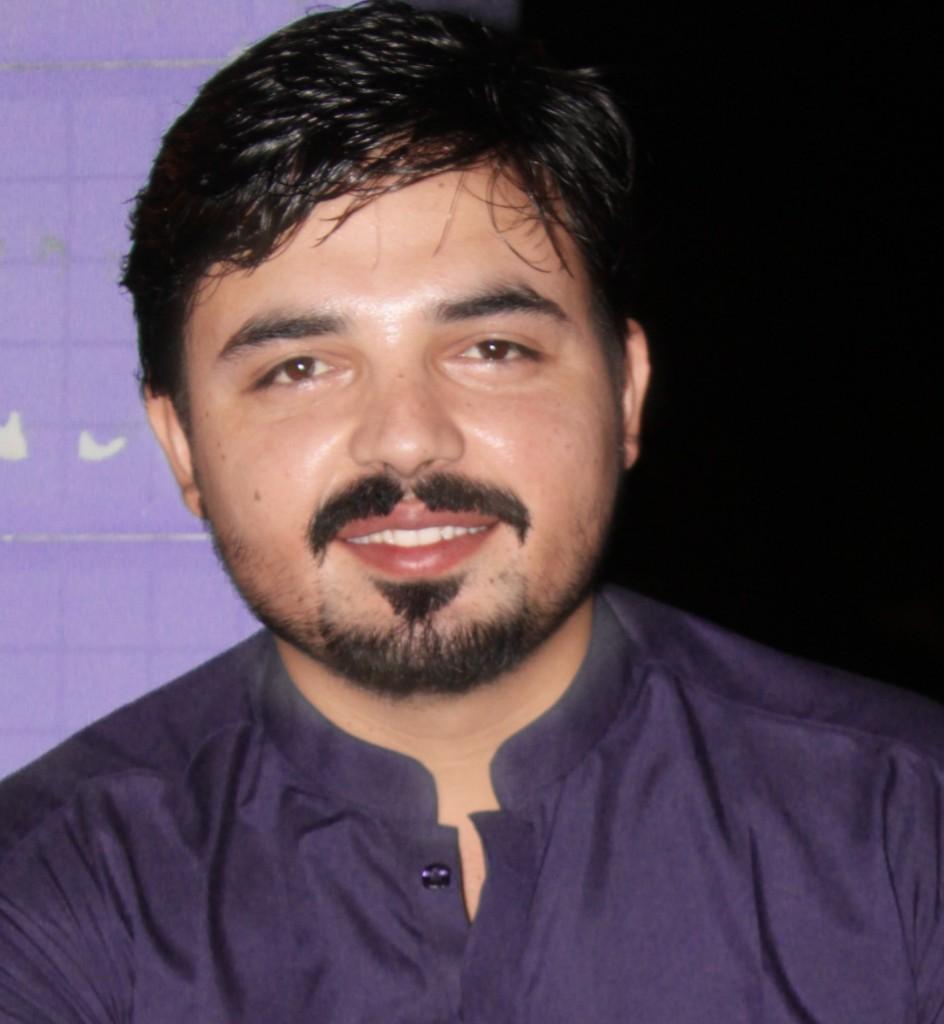 Shahab Gul Photography