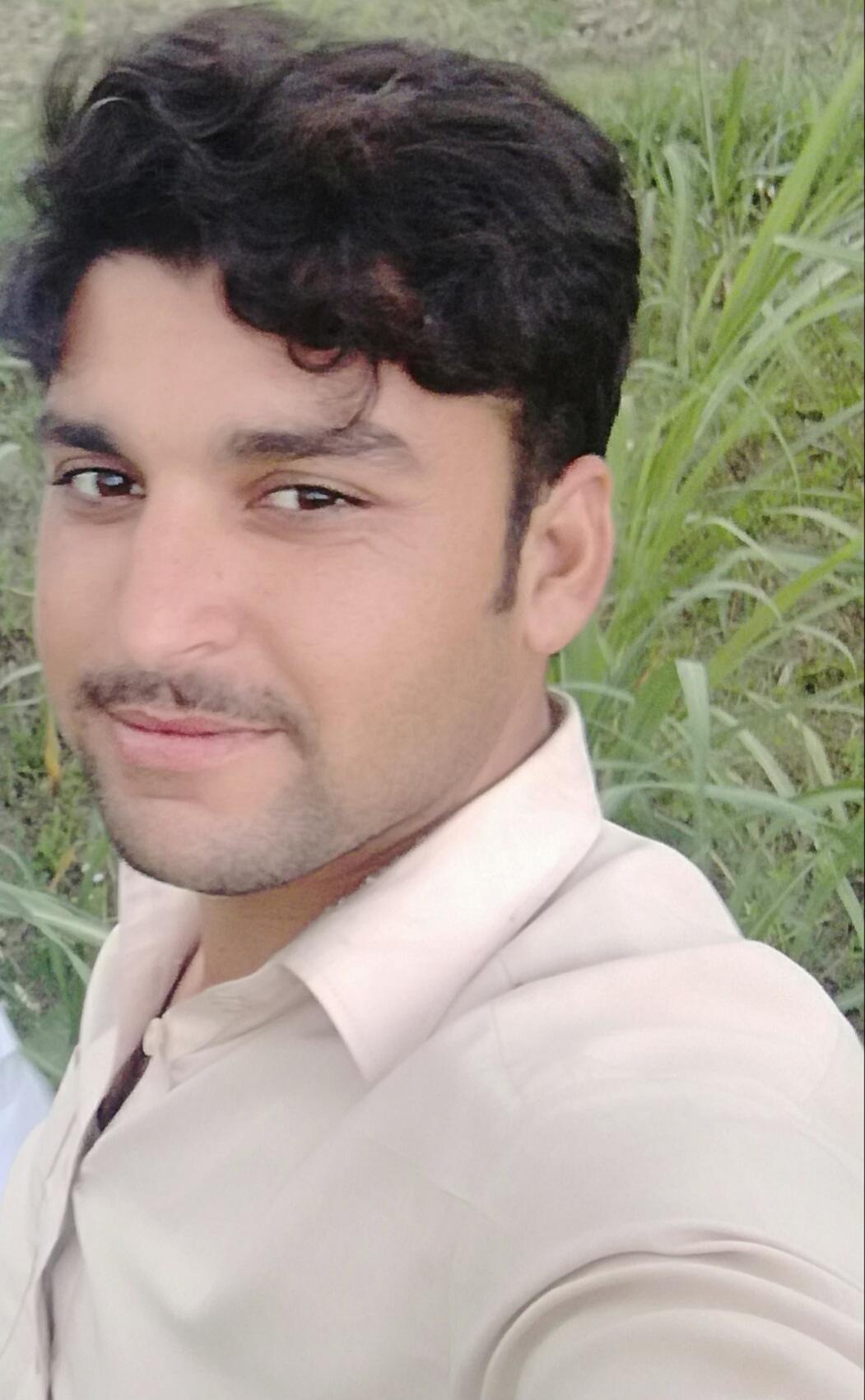 Yasir Ali Music