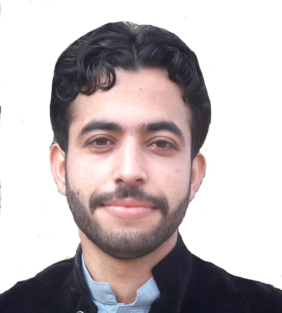 Muhammad Umar Excel, Video Upload, Electrical Engineering, AutoCAD, Circuit Design