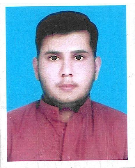 Shaiq Tariq