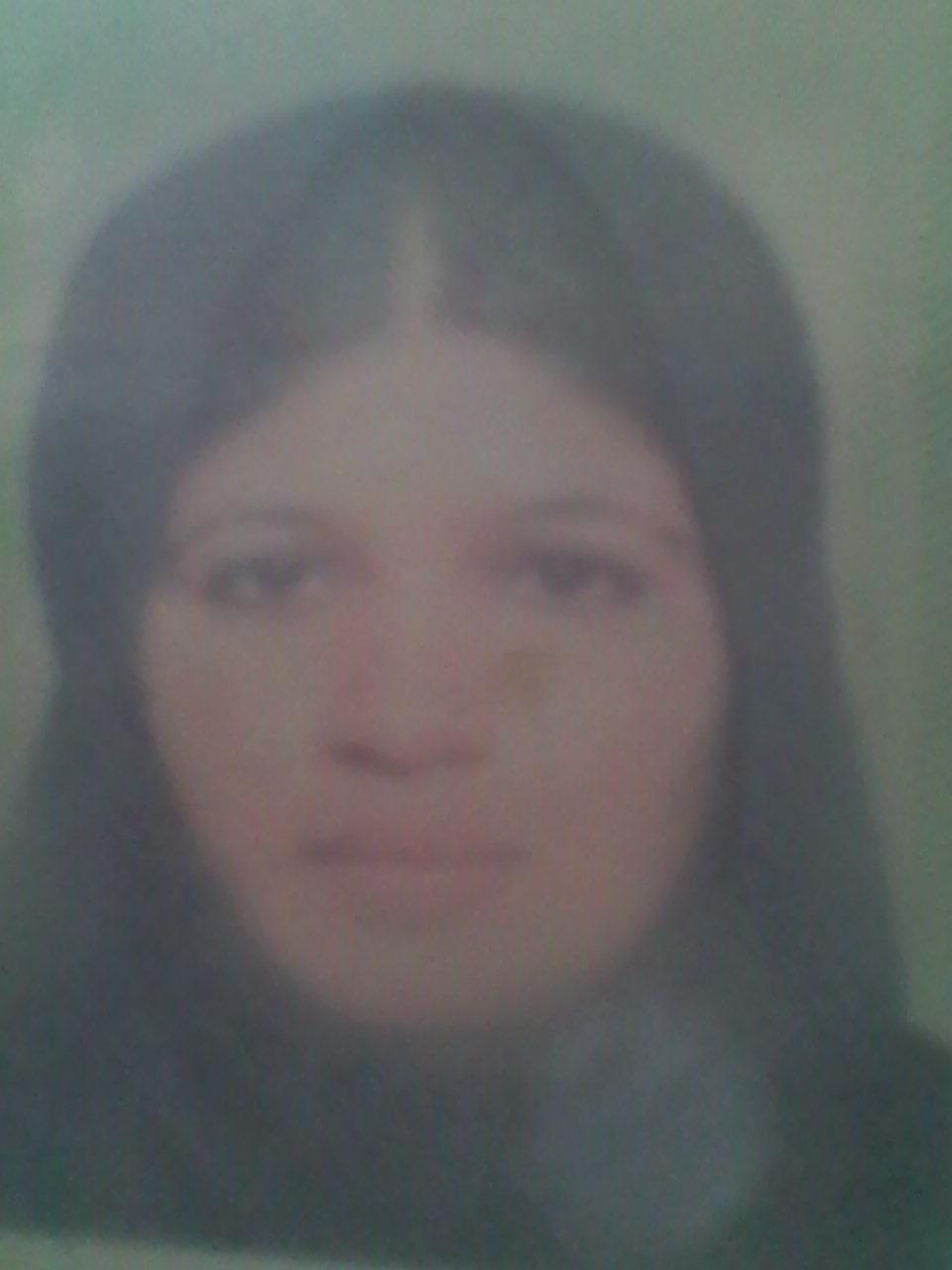Saima Naz Android