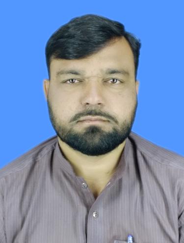 Habib Ahmad Data Processing, Excel, Data Entry, Computer Graphics