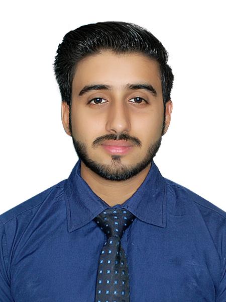 Khizar Naveed Accounting, Management, Finance, Audit, Entrepreneurship