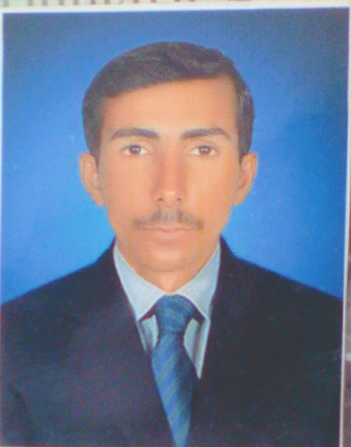 Zafar Ali Music, Personal Development