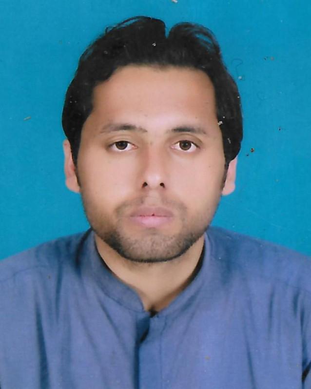 Shakeel Ahmed Digital Design, Electrical Engineering, Electronics, PLC & SCADA, Industrial Engineering