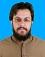 Muhib Ullah