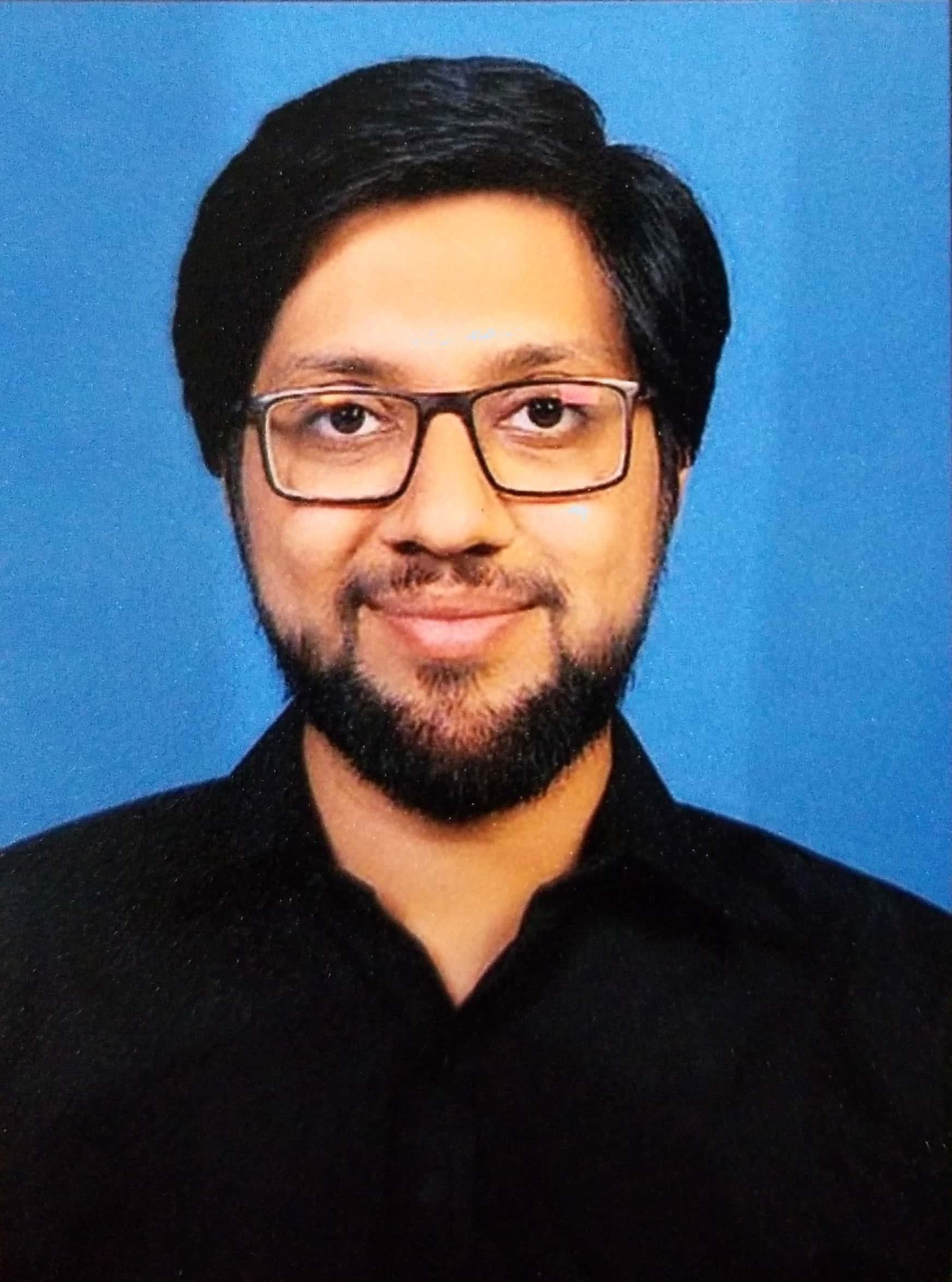 Ahsan Khan Wireless, Electronics, Arduino, Circuit Design, PCB Layout