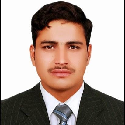 Mazhar Khan AutoCAD