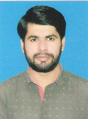 Hamza Amjad PSD To HTML, Website Design, Data Processing, Wordpress, HTML5