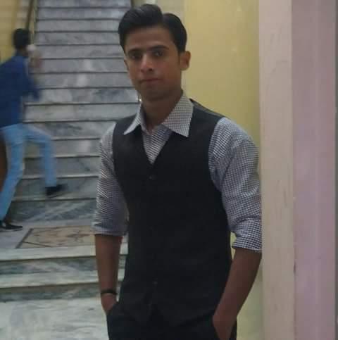 Sohail Abbasi Music
