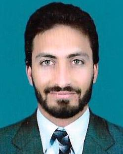 Ali Zafar Khan