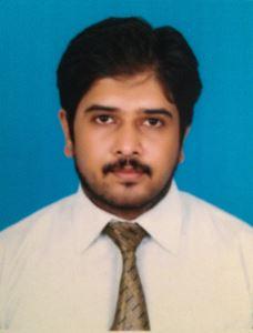Irslan Akram Accounting, Finance, Audit, Business Analysis