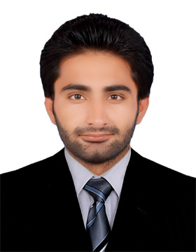 Amir Sohail Project Management, Personal Development, Biotechnology, Biology, Linkedin