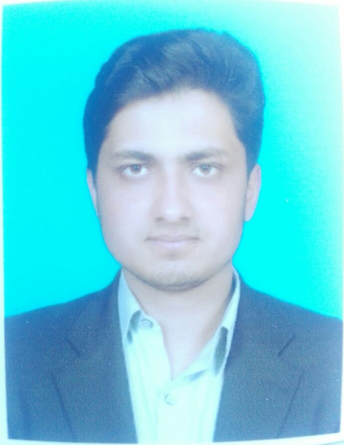 Taimoor Hassan Customer Support, Physics, Matlab & Mathematica, Mathematics, Education & Tutoring