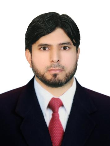 Rashid Hanif Accounting, Management, Payroll, Finance, Audit