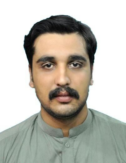 TARIQ KHAN Health, Psychology, Health, Psychology, English (UK), Urdu