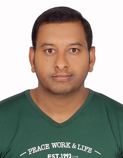 Hassan Turab Civil Engineering