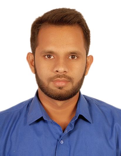 BASIC ELECTRONIC,INSTRUMENTAION ,AUTOMATION  Freelancer
