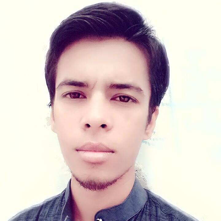 Zahid Iqbal Risk Management, Recruitment, Salesforce.com, SAS, Tax