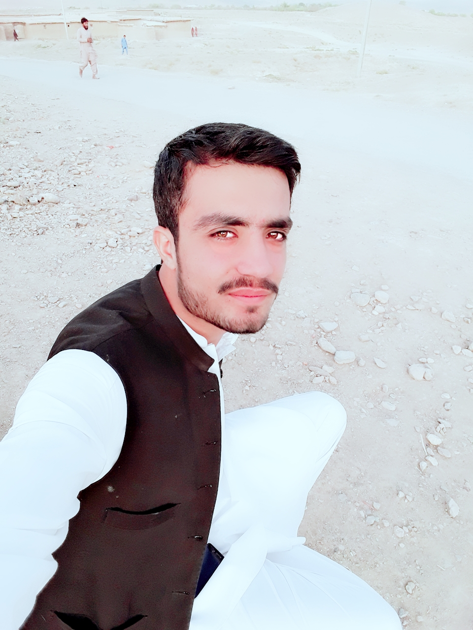 Bilal Bazai Android, Mobile Phone, Samsung, Hindi, Copy Typing, Bicycle Courier, Car Driving, Parcel Delivery, Pickup, Database Administration