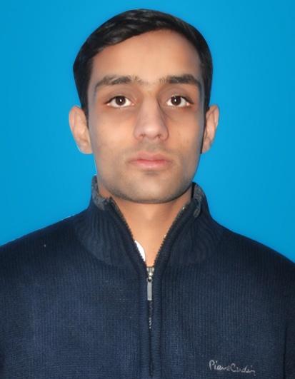 Wahab Ahmed Finance, Excel