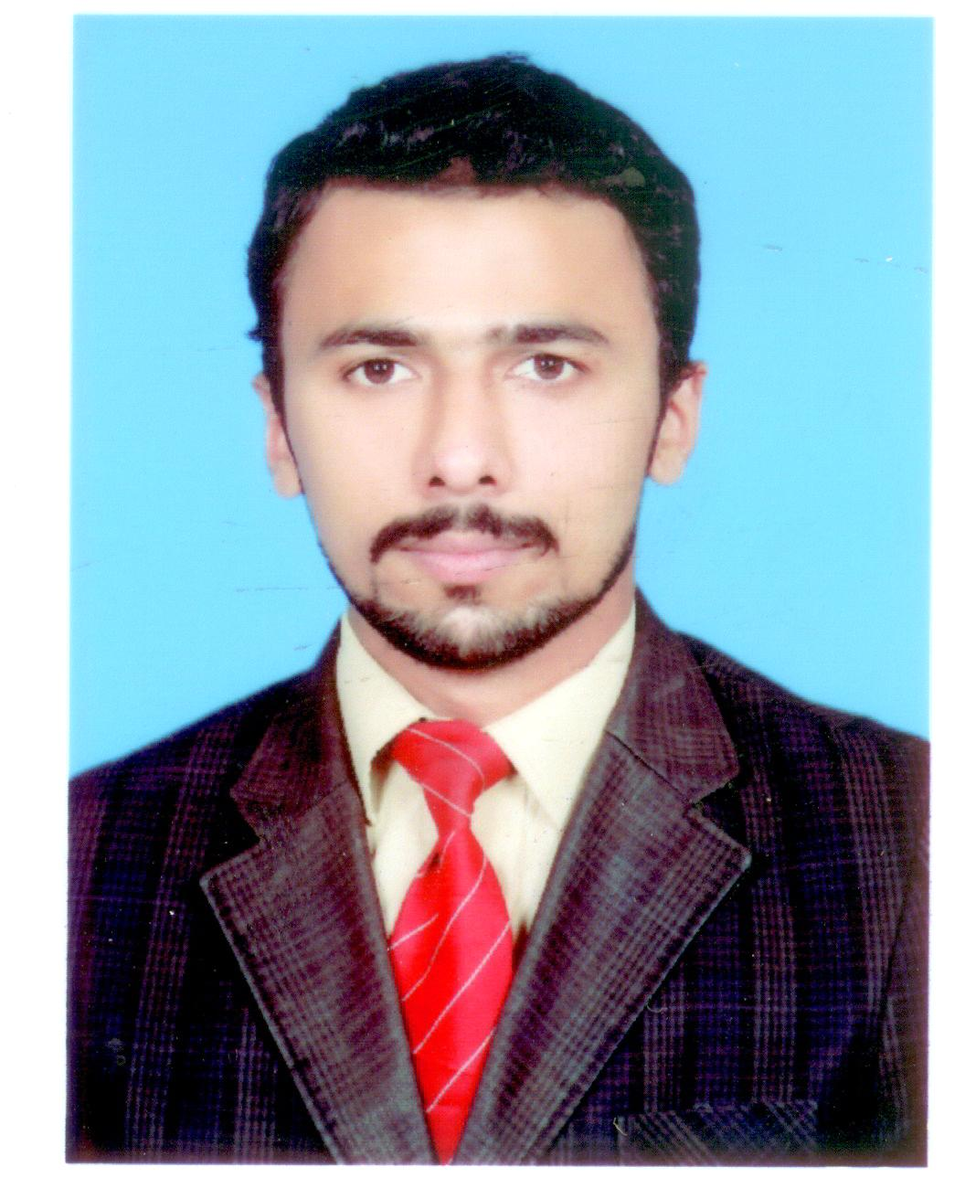 Engineer Khurram Arif Structural Engineering, Project Scheduling, Construction Monitoring, Civil Engineering, Building