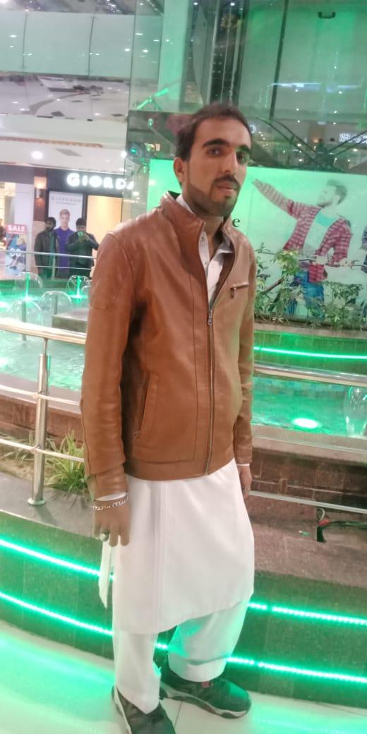 Shakeel Hassan Photoshop, English (UK), Urdu, Copy Typing, Copywriting