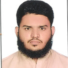 Hasnain Rafique Word, Print, Human Resources, Excel, Report Writing