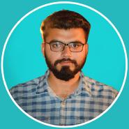 Muhammad Farhan Illustrator, Photo Editing, Photoshop, Photoshop Design, Graphic Design