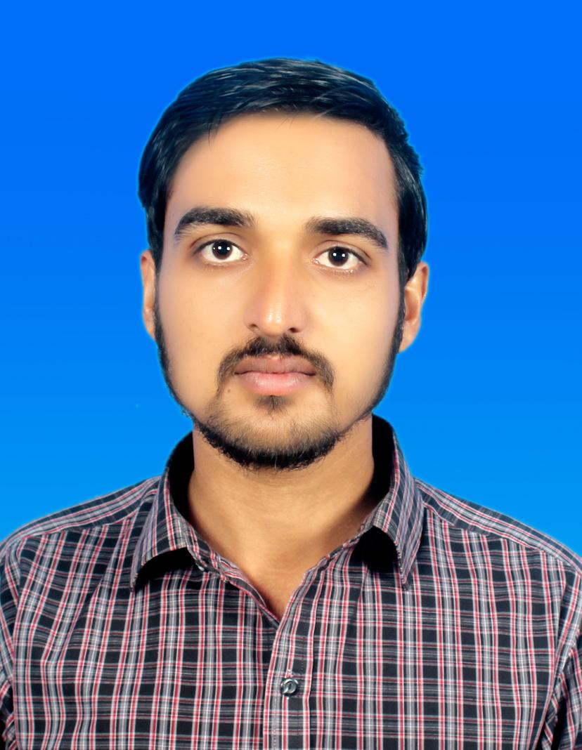 Asad Ahmad Presentations, Website Design, Inventory Management, Business Plans, Excel