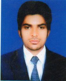 Abid Sabir Education & Tutoring, Sports, Training, English (UK), Urdu