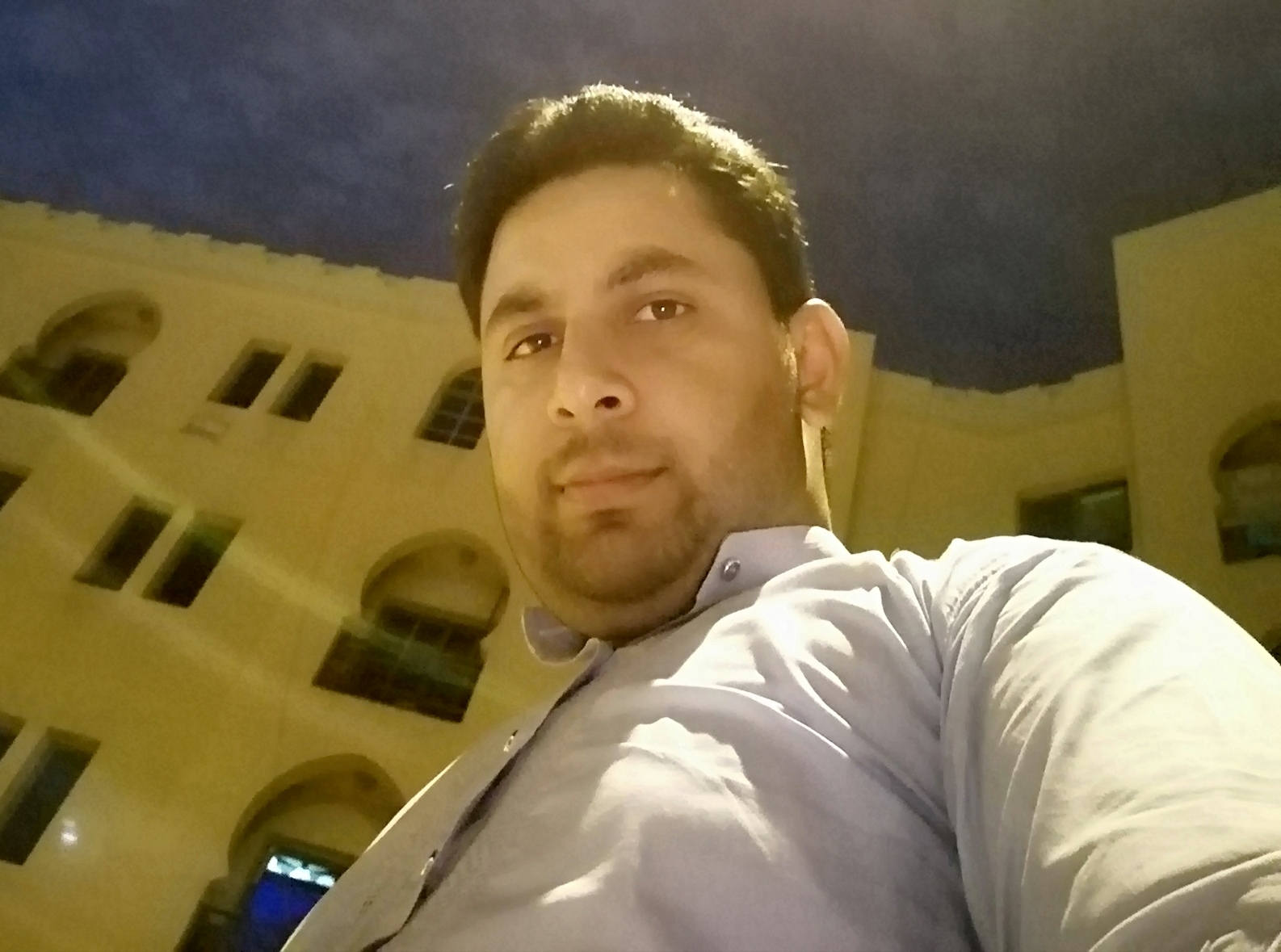 Islamiyat Excel, Data Entry, Air Conditioning, Sports Freelancer