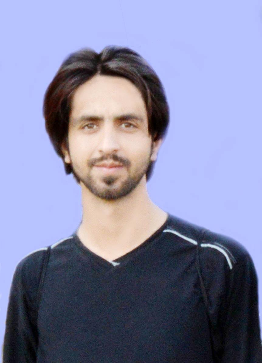 Umar Ahmad Photo Editing, Photoshop Design, Banner Design, Database Administration, Website Management