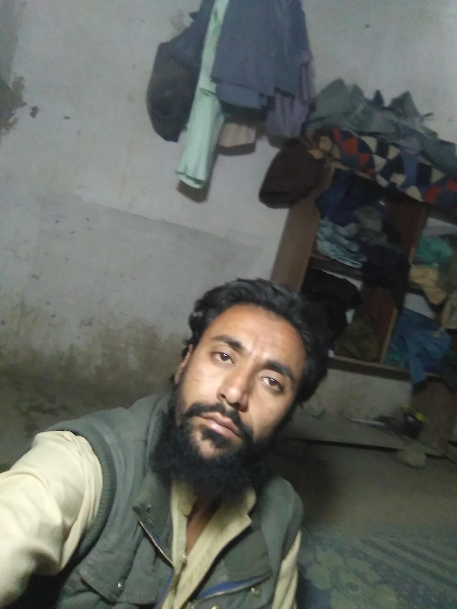 Muhammad Tariq Medical