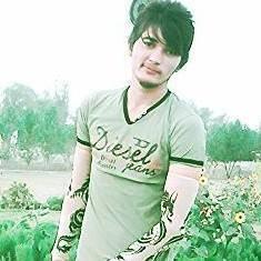 Shafiq Rehman