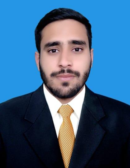 Renewable Energy, Maintenance Engineering  Freelancer