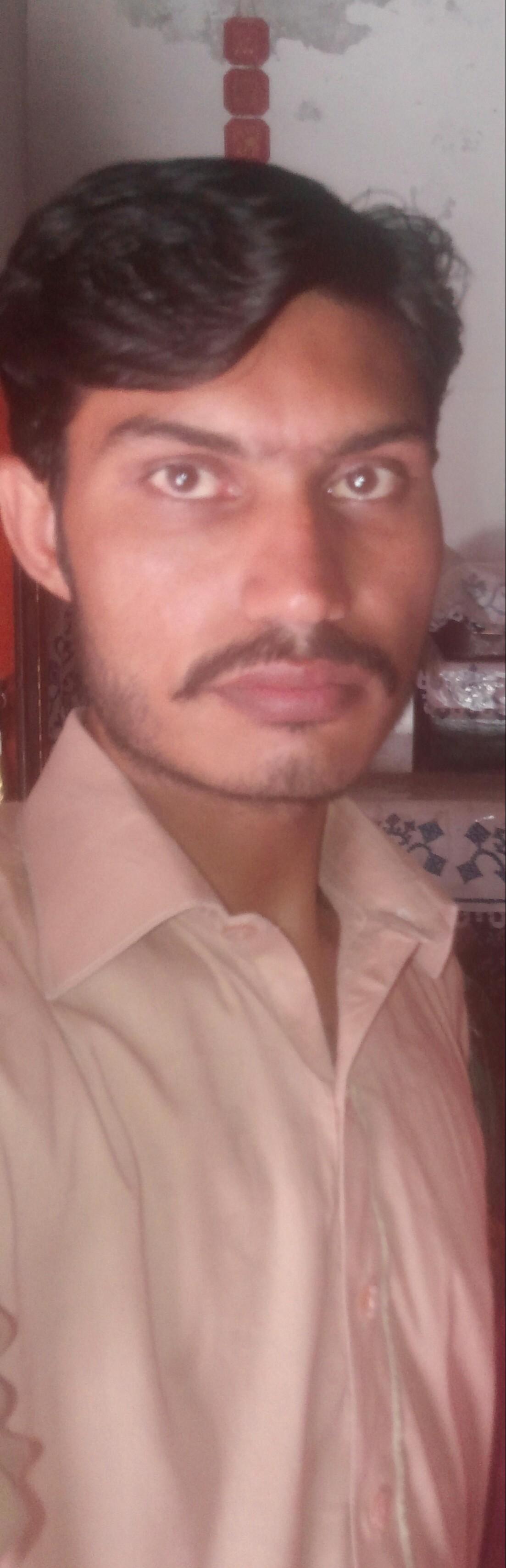 Zulfiqar Haider