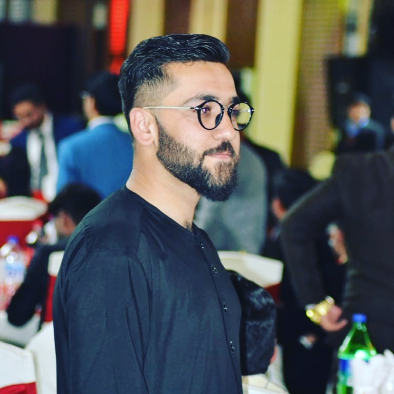 Nabeel Hassan Medical