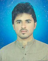 Aurangzaib Baloch