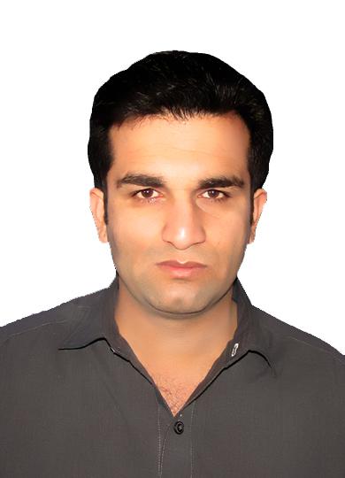 Tahir Janan Database Administration, SQL, Windows 8, Software Development