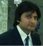 Muhammad Wasif Fayyaz Order Processing, Delivery, Logistics & Shipping, English (UK), Communications