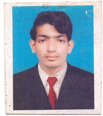 Abdul Aleem ERP