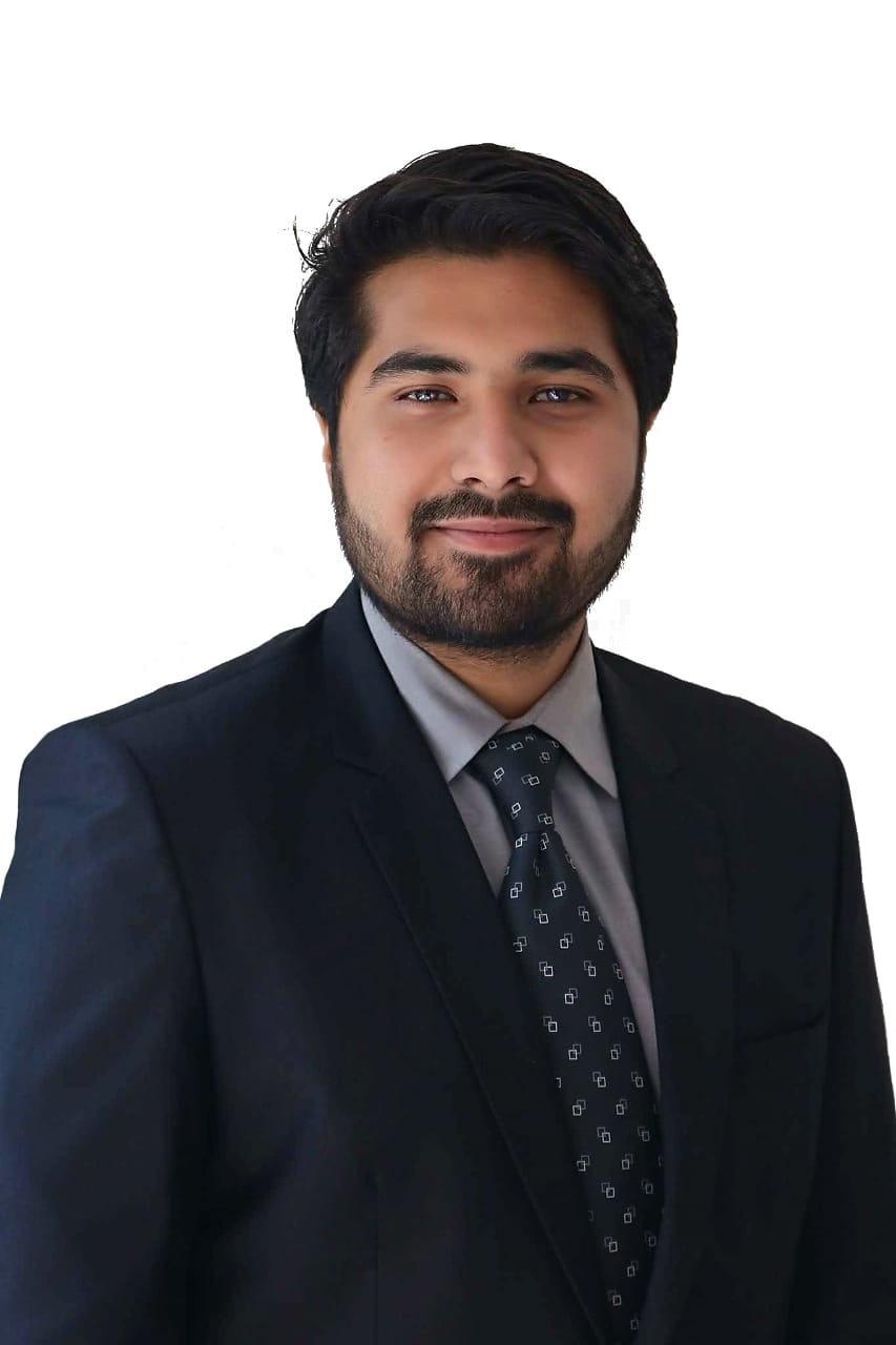Omer Naeem Electrical Engineering, Engineering Drawing, AutoCAD, PCB Layout, Matlab & Mathematica