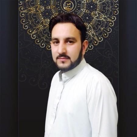 Muhammad Abbas Logo Design, Photo Editing, Photoshop, Photoshop Design, Windows Desktop, CCTV, CCTV Repair, Computer Repair, Security Camera, Windows 8