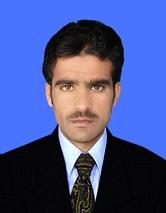 Muhammab Tayyab Khan