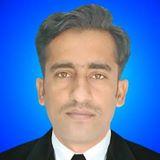 Sajid Channo Word