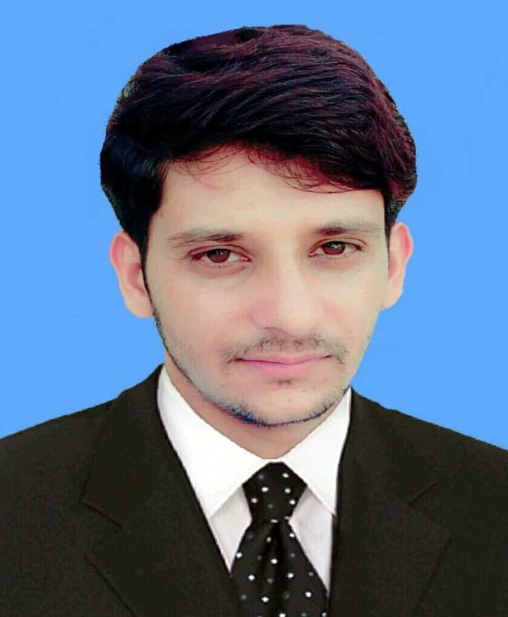 Sana Ullah Photo Editing, Data Entry, Web Search, YouTube, Google Go