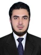 Muhammad Salman Khan Accounting, Management, Finance, Audit, Customer Support